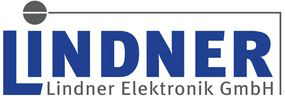 Lindner Elektronik GmbH - Logo