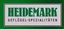 Heidemark