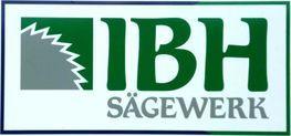 IBH-Sgewerk-opt