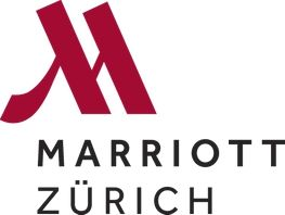Marriott-Zrich-opt