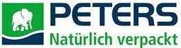 Peters-2