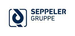 Seppeler-Logo-Gruppe