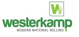 Westerkamp