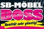 sb-MbelBoss